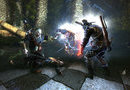 The Witcher 2: Assassins of Kings Enhanced Edition picture11