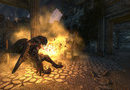 The Witcher 2: Assassins of Kings Enhanced Edition picture12