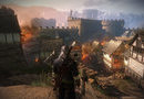 The Witcher 2: Assassins of Kings Enhanced Edition picture14