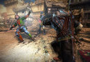 The Witcher 2: Assassins of Kings Enhanced Edition picture15