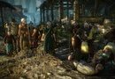 The Witcher 2: Assassins of Kings Enhanced Edition picture16