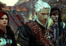 The Witcher 2: Assassins of Kings Enhanced Edition picture25