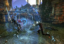 The Witcher 2: Assassins of Kings Enhanced Edition picture3
