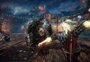 The Witcher 2: Assassins of Kings Enhanced Edition picture4