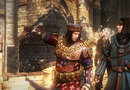 The Witcher 2: Assassins of Kings Enhanced Edition picture5