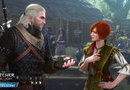 The Witcher 3: Wild Hunt - Hearts of Stone picture2