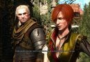 The Witcher 3: Wild Hunt - Hearts of Stone picture4
