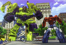 TRANSFORMERS: Devastation picture10