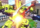 TRANSFORMERS: Devastation picture11