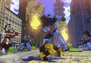 TRANSFORMERS: Devastation picture12