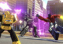 TRANSFORMERS: Devastation picture13