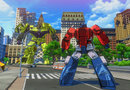 TRANSFORMERS: Devastation picture14