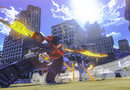 TRANSFORMERS: Devastation picture15