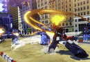 TRANSFORMERS: Devastation picture16