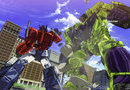 TRANSFORMERS: Devastation picture2