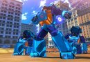 TRANSFORMERS: Devastation picture20