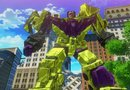 TRANSFORMERS: Devastation picture22