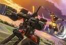 TRANSFORMERS: Devastation picture24