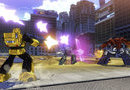 TRANSFORMERS: Devastation picture3