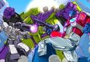 TRANSFORMERS: Devastation picture4