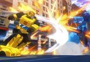 TRANSFORMERS: Devastation picture7