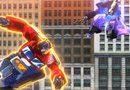 TRANSFORMERS: Devastation picture8