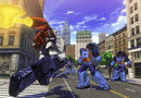 TRANSFORMERS: Devastation picture9