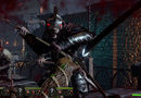Warhammer: End Times - Vermintide picture17