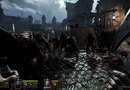 Warhammer: End Times - Vermintide picture19