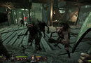 Warhammer: End Times - Vermintide picture2