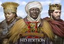 Age of Empires II HD: The African Kingdoms picture1