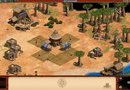 Age of Empires II HD: The African Kingdoms picture10