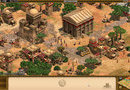Age of Empires II HD: The African Kingdoms picture2