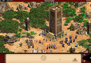 Age of Empires II HD: The African Kingdoms picture3