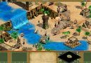 Age of Empires II HD: The African Kingdoms picture4