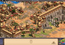 Age of Empires II HD: The African Kingdoms picture5