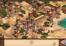Age of Empires II HD: The African Kingdoms picture6