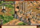 Age of Empires II HD: The African Kingdoms picture9