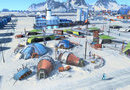 Anno 2205 Gold Edition picture1