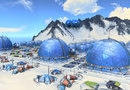 Anno 2205 Gold Edition picture11