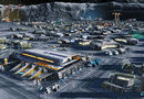 Anno 2205 Gold Edition picture14
