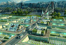 Anno 2205 Gold Edition picture16