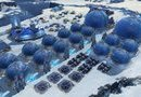 Anno 2205 Gold Edition picture19