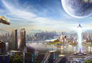 Anno 2205 Gold Edition picture2