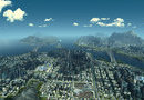 Anno 2205 Gold Edition picture20
