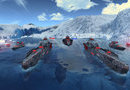 Anno 2205 Gold Edition picture21