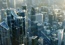 Anno 2205 Gold Edition picture23