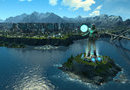 Anno 2205 Gold Edition picture24