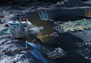 Anno 2205 Gold Edition picture26