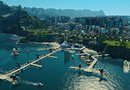 Anno 2205 Gold Edition picture27